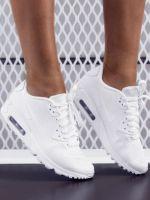 Классические кроссовки