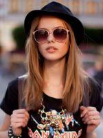 Женские солнцезащитные очки 2017 – тренды, новинки, модные бренды