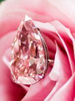Кольцо с бриллиантом – как правильно выбрать красивое кольцо?