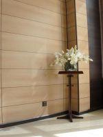 Монтаж панелей МДФ на стену своими руками
