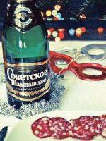 Темы для новогодних вечеринок