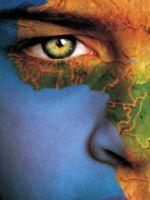 Всемирный День народонаселения