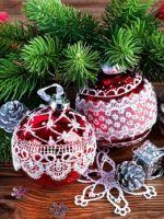 Подарки на новый год 2018 - как порадовать родных и близких?