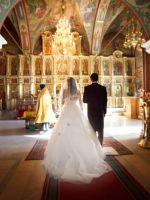 Можно ли венчаться в високосный год?
