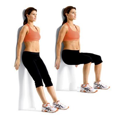 упражнения для ног в домашних условиях2