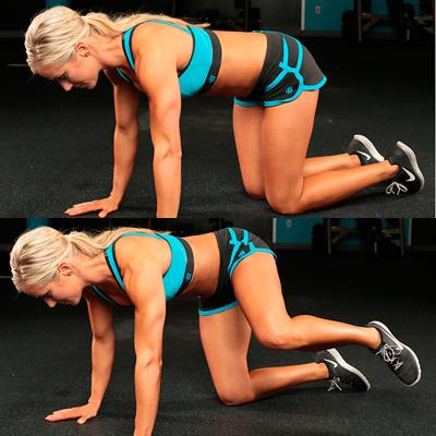 упражнения для ног в домашних условиях3