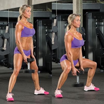 упражнения для ног в домашних условиях7