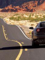 Молитва водителя - самые эффективные варианты