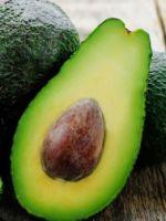 Польза авокадо для организма человека - рецепты применения