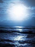 Сонник - море и как правильно толковать сны о море?