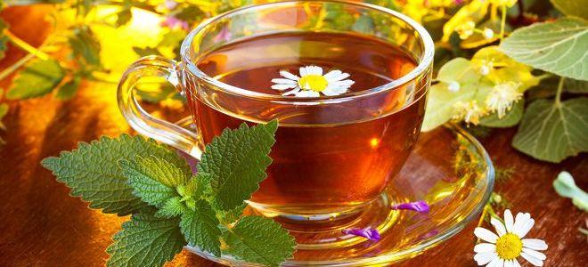 чай для похудения1