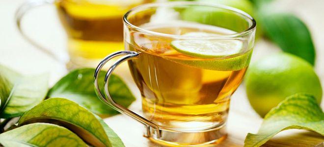 чай для похудения6