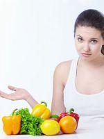 Как узнать – кислотность желудка повышена или понижена?