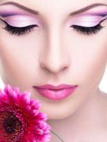 Перманентный макияж век – лучшая альтернатива ежедневному мейкапу
