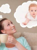Как зачать девочку – стопроцентные методы