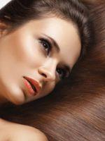 Глазирование волос – секреты и правила процедуры