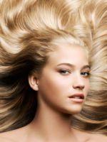 Ленточное наращивание волос – все о популярной процедуре