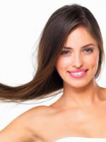 Мезотерапия для волос – все, о чем стоит узнать перед походом в салон