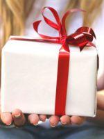 Что подарить подростку, чтобы его приятно удивить?