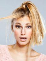 Как восстановить волосы после окрашивания – 4 шага на пути к оздоровлению локонов