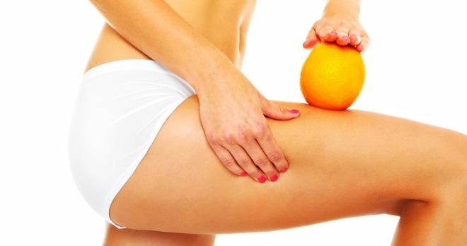 Антицеллюлитный массаж – 5 лучших способов устранить «апельсиновую корочку»