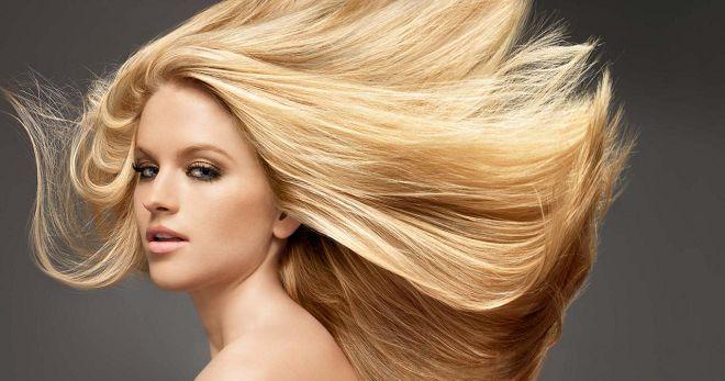 Супра для осветления волос – лучшие способы окрашивания для блондинок и брюнеток
