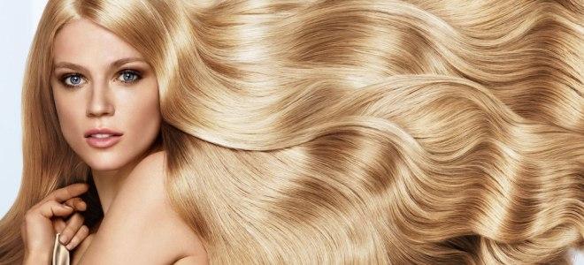 наращивание волос <u>наращивание волос на короткие <strong>ленточное</strong> волосы ленточное наращивание</u> на короткие волосы