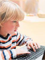 Безопасный интернет для детей - что нужно знать каждому родителю?