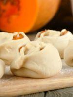 Манты с тыквой – лучшие рецепты теста и начинки для вкусного узбекского блюда