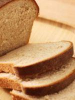 Рецепт хлеба - интересные идеи домашней выпечки