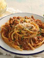 Макароны по-флотски - вкусные рецепты простого и сытного блюда