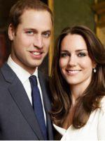 Кейт Миддлтон и принц Уильям переезжают в королевскую резиденцию в Лондоне