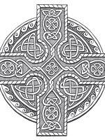Гадание «Кельтский крест»