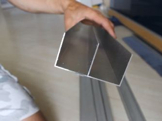 Как самому сделать шкаф купе16