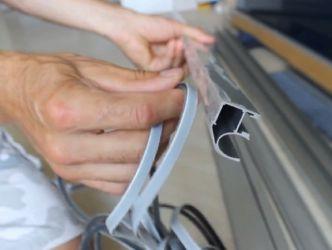 Как самому сделать шкаф купе22