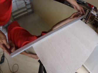 Как самому сделать шкаф купе29