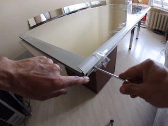 Как самому сделать шкаф купе34