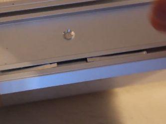 Как самому сделать шкаф купе38