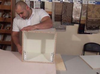 Мягкая мебель своими руками14