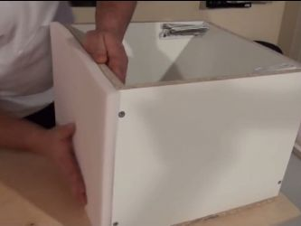 Мягкая мебель своими руками15