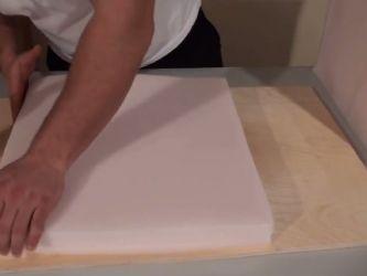 Мягкая мебель своими руками17