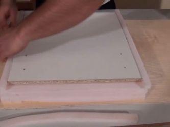 Мягкая мебель своими руками18