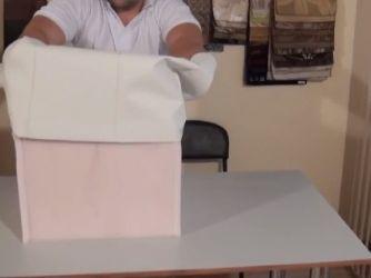 Мягкая мебель своими руками28