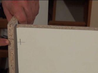 Мягкая мебель своими руками3