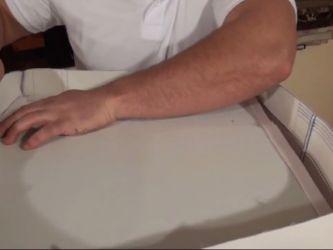 Мягкая мебель своими руками30