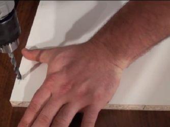 Мягкая мебель своими руками4