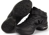 кроссовки из натуральной кожи6