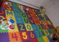 напольное покрытие пазлы для детской комнаты5
