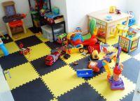 напольное покрытие пазлы для детской комнаты6