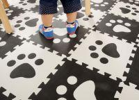 напольное покрытие пазлы для детской комнаты8